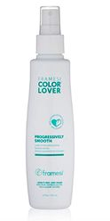 COLOR LOVER PROGRESSIVELY SMOOTH