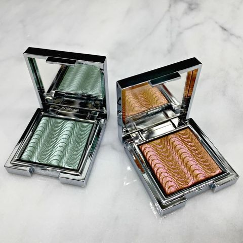 chantecaille Summer 2018 Limit