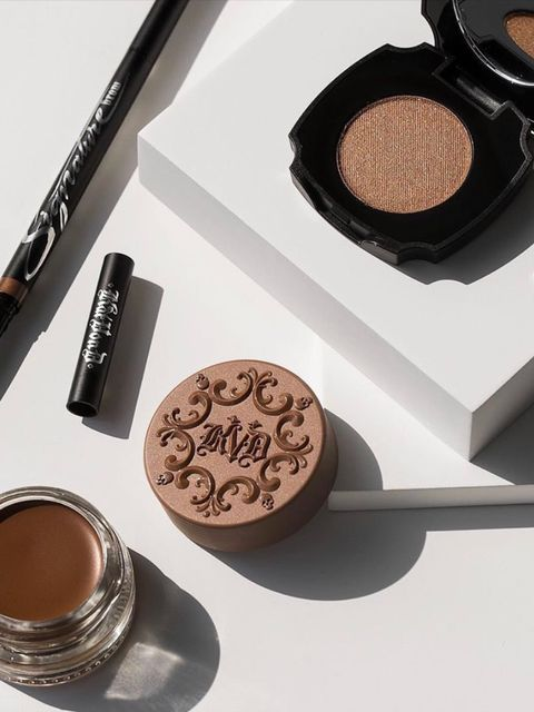 Top 4 Vegan Beauty Brands to Check Out in 2020