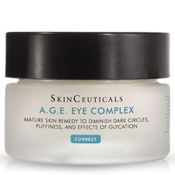 A.G.E. Eye Complex for Dark Circles