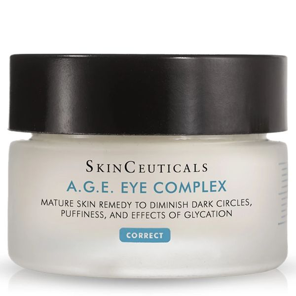 A.G.E. Eye Complex for Dark Circles, SKINCEUTICALS, cherie