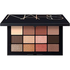 Skin Deep Eyeshadow Palette