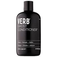 10 Best Cocoa Seed Butter Conditioner & Masks, product, ranking, cherie