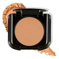 Dual Wet & Dry Foundation