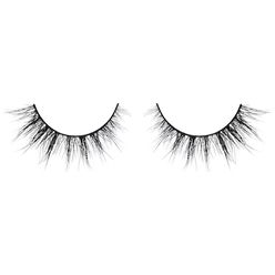 Minimalist Collection Natural Volume Mink Lashes