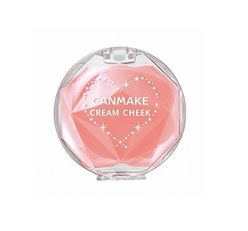 Cream Cheek 13 Love peach