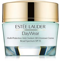 DayWear Multi-Protection Anti-Oxidant 24H-Moisture Creme Broad Spectrum SPF 15