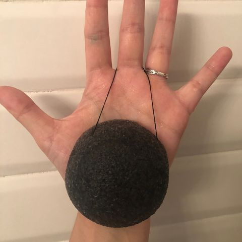 Konjac sponges and why you need one