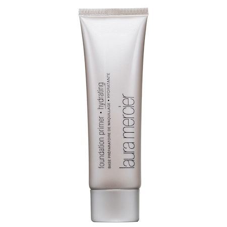 Pure Canvas Primer - Hydrating