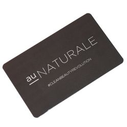 Gift Card / Electronic