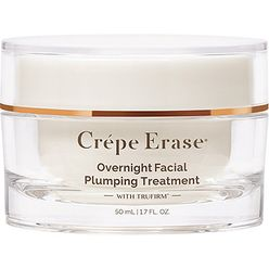Overnight Facial Plumping Treatment