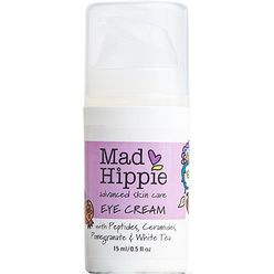 Mad Hippie Eye Cream