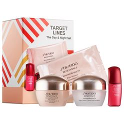 Target Lines: The Day & Night Set