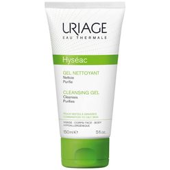 Hyséac Cleansing Gel
