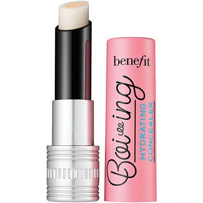 Boi-ing Hydrating Concealer, benefit, cherie