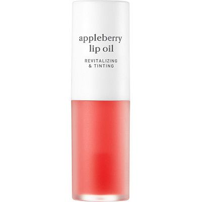 Appleberry Lip Oil