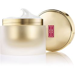Ceramide Lift and Firm Day Cream Broad Spectrum Sunscreen SPF 30