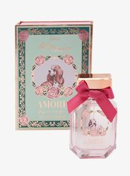 Lady and the Tramp Amore Fragrance - BoxLunch Exclusive