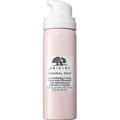 Original Skin Pore Perfecting Cooling Primer with Willowherb, ORIGINS, cherie