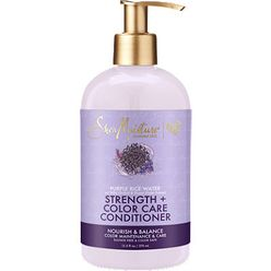 Purple Rice Water Strength + Color Care Conditioner