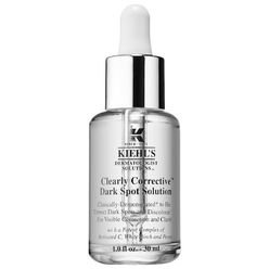 Clearly Corrective Dark Spot Solution