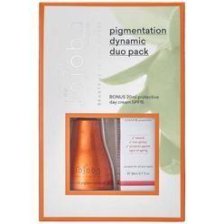 Pigmentation Dynamic Duo Pack