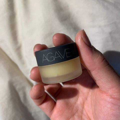Bite Beauty Agave Nighttime Lip Therapy