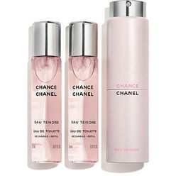 CHANCE EAU TENDRE Eau de Toilette Twist & Spray