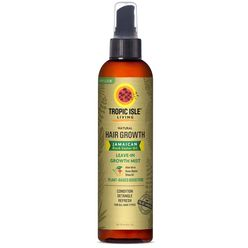 Jamaican Black Castor Oil Daily Hair Growth Leave-in Conditioning Mist