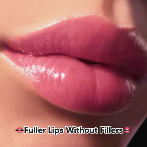 💧🤩Hyaluronic Acid for fuller Lips🤩💧
