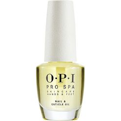 ProSpa Nail & Cuticle Oil