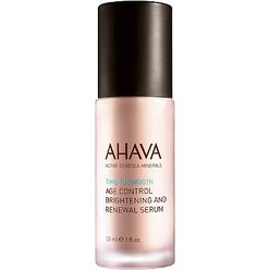Time To Smooth Age Control Serum