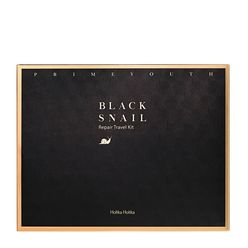 Prime Youth Black Snail Kit