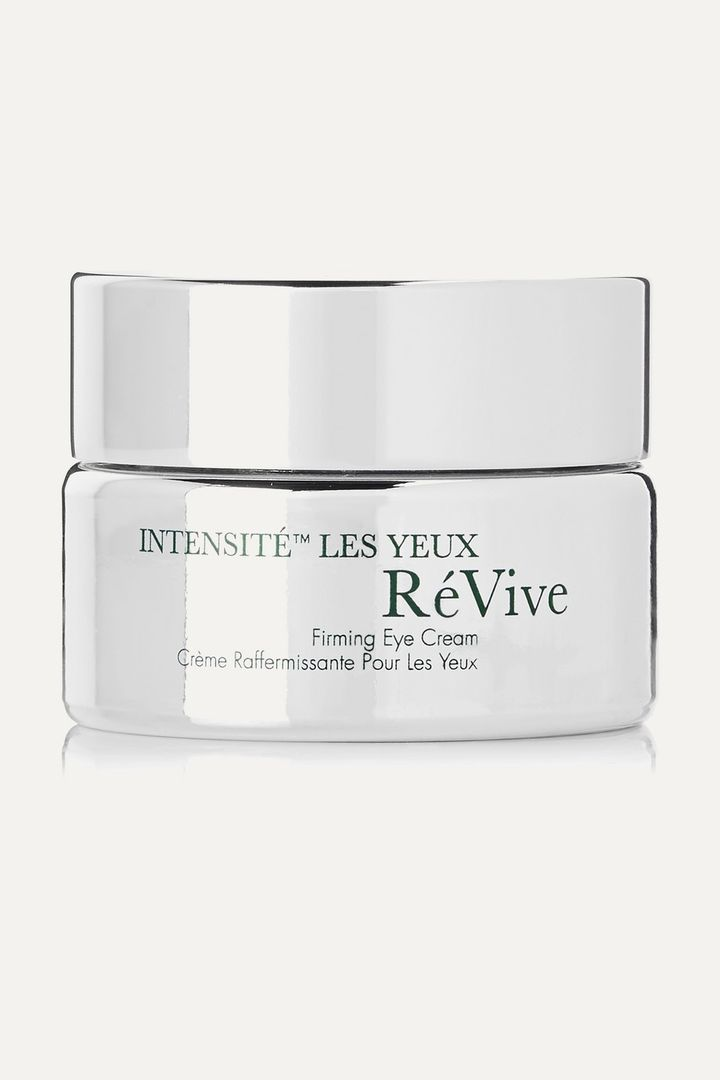 Intensité Firming Eye Cream