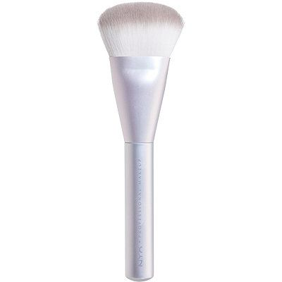 Holographic Halo Liquid Highlighting Brush