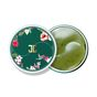 Green Tea Eye Gel Patch Jar