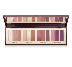 Star In Your Eyes Eyeshadow Palette