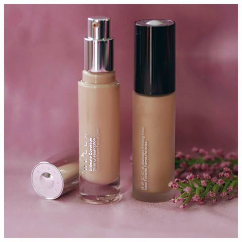Introducing the Primer & Found
