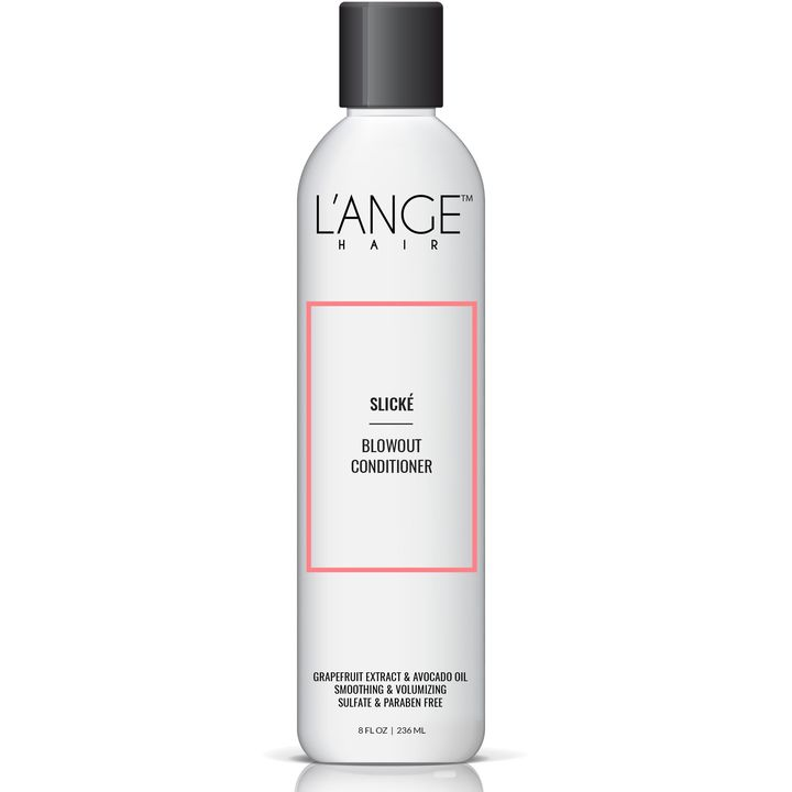 Slické Blowout Conditioner
