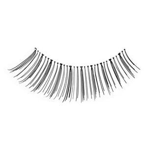 Self-Adhesive Lash