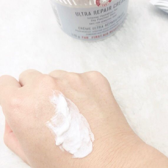 Must-buy skincare product from Sephora! | Cherie