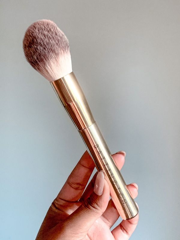 FLAWLESS TOOLS = FLAWLESS FACE👄 | Cherie