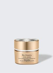 RE-NUTRIV Ultimate Lift Regenerating Youth Eye Creme