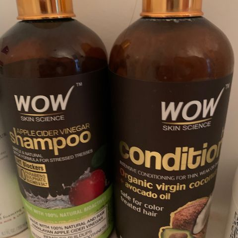 3-Step to a dandruff free scalp- 100% Recommend