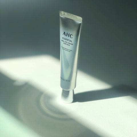 AHC Essential tube sold every 3 seconds!?