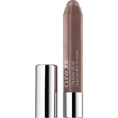 Chubby Stick Shadow Tint for Eyes
