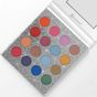 Illusion 16 Color Eyeshadow Palette