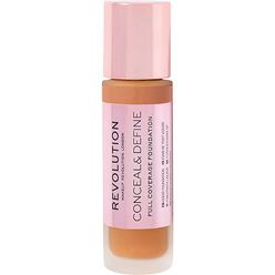 Conceal & Define Full Coverage Foundation