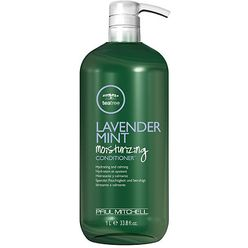 Tea Tree Lavender Mint Moisturizing Conditioner
