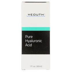 Pure Hyaluronic Acid